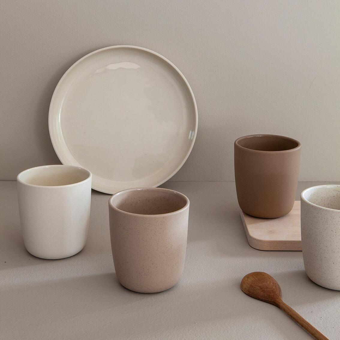 Noidoi Noon Mugs