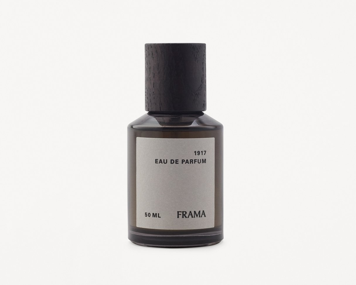 Frama 1917 Eau de Parfum 50 ml