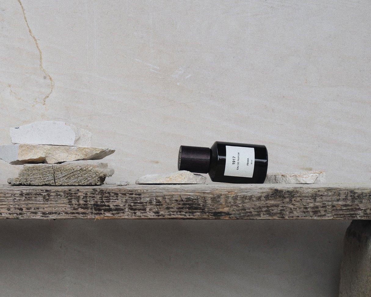 Apothecary Frama 1917 Eau de Parfum 50 ml