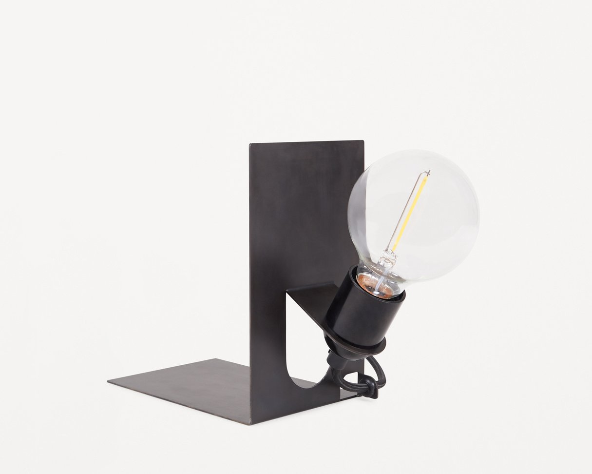 Frama Library Lamp
