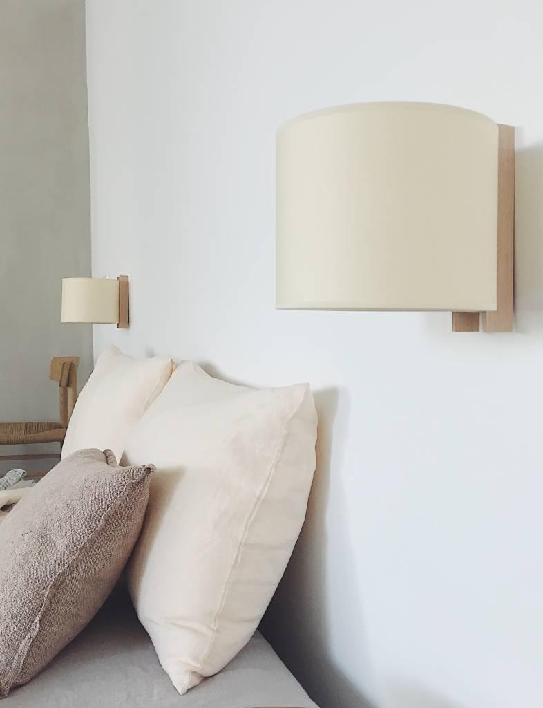 Santa & Cole TMM Wall lamp