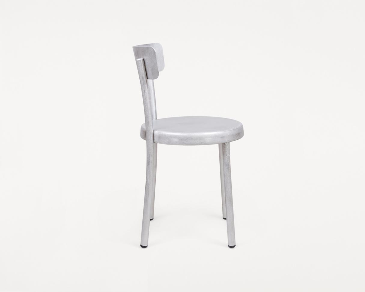 Frama Tasca Chair