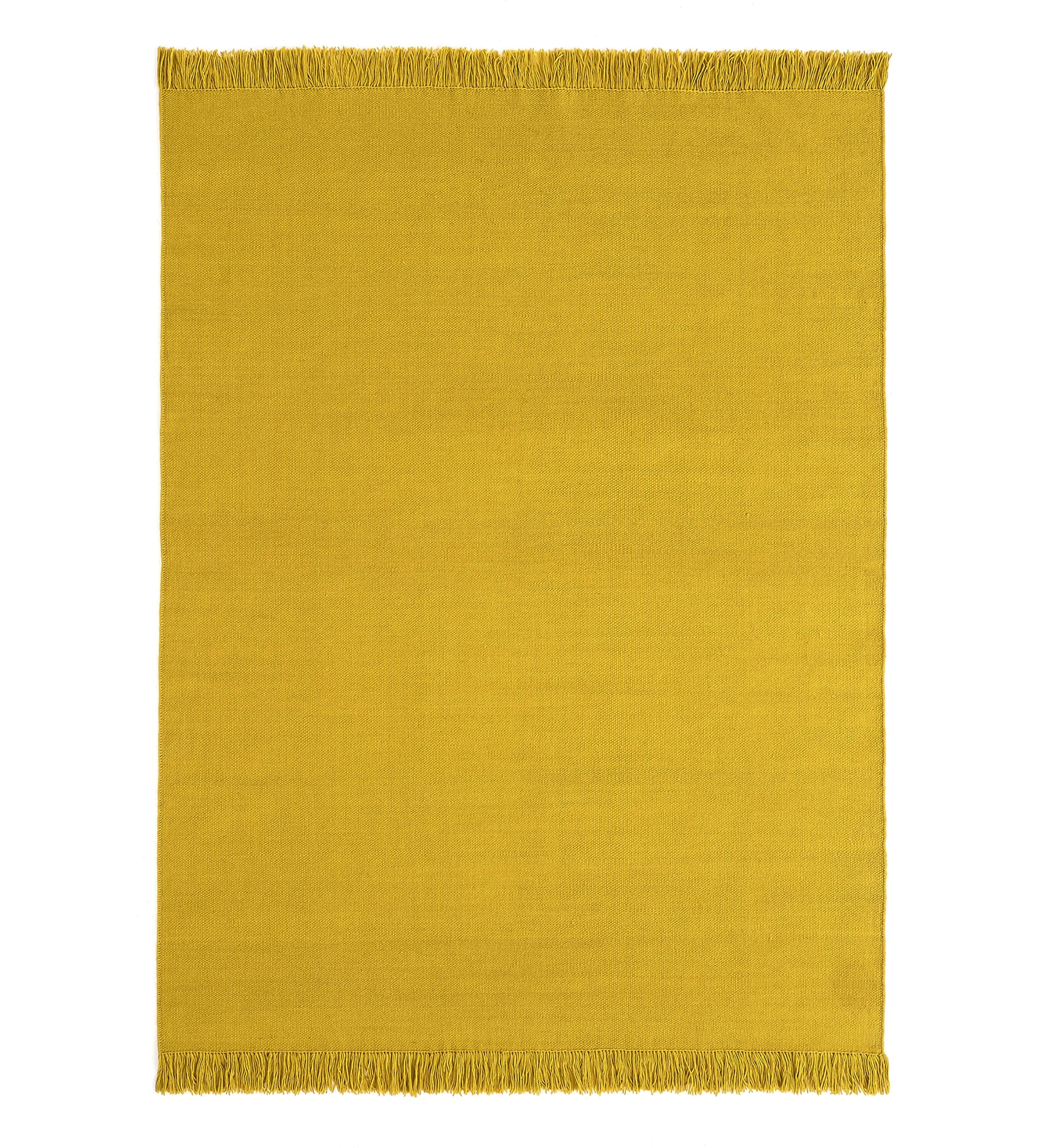 Nanimarquina Colors Nectar rug