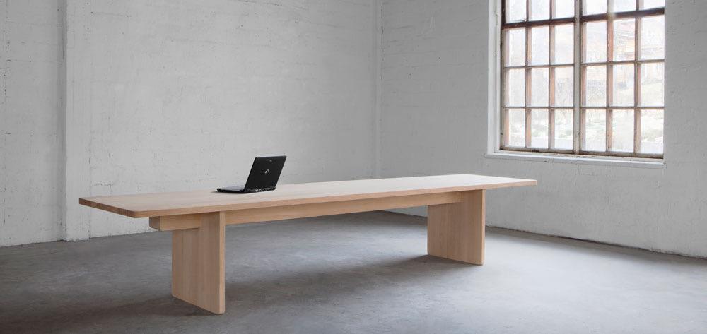 Nikari EDI table