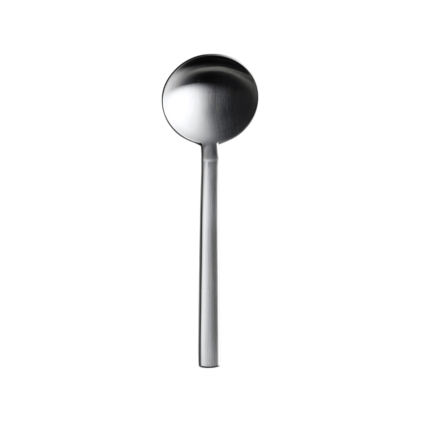 Ole Palsby Ichi Soup Spoon Matte