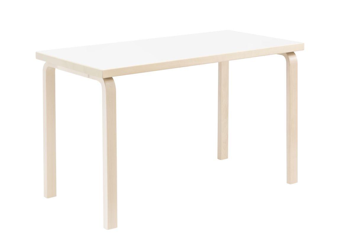 Artek Aalto Table Rectangular