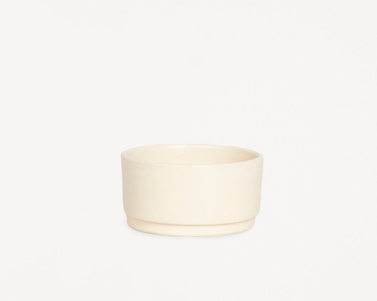 Otto Frama Bowl (L) Natural