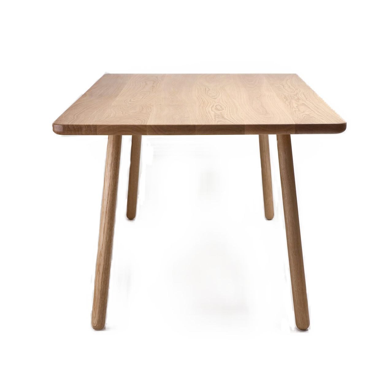 Another Country Dining Table One