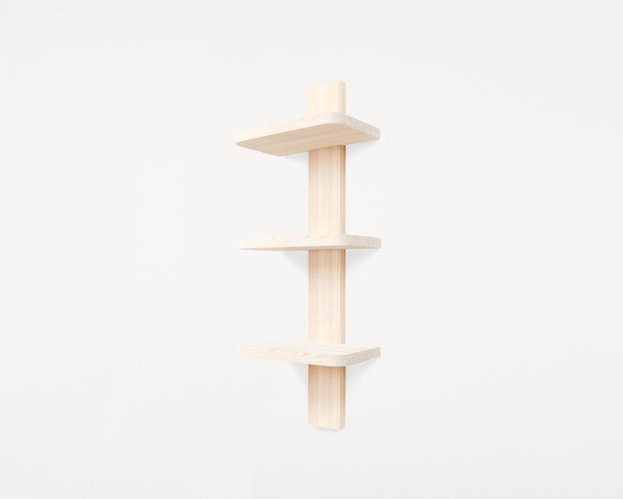 Frama Atelier Shelf Trio
