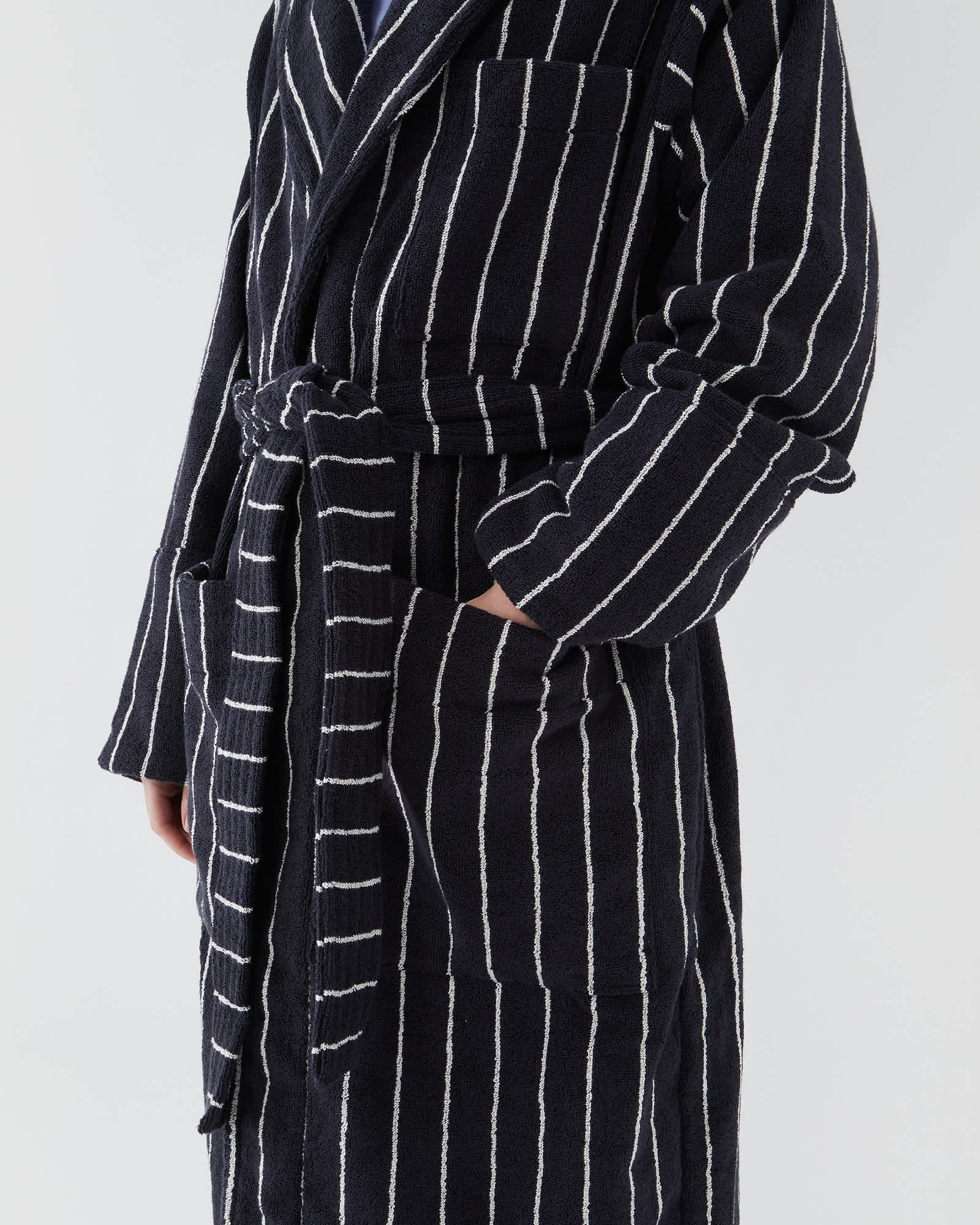 Tekla Classic Robe - Antwerp