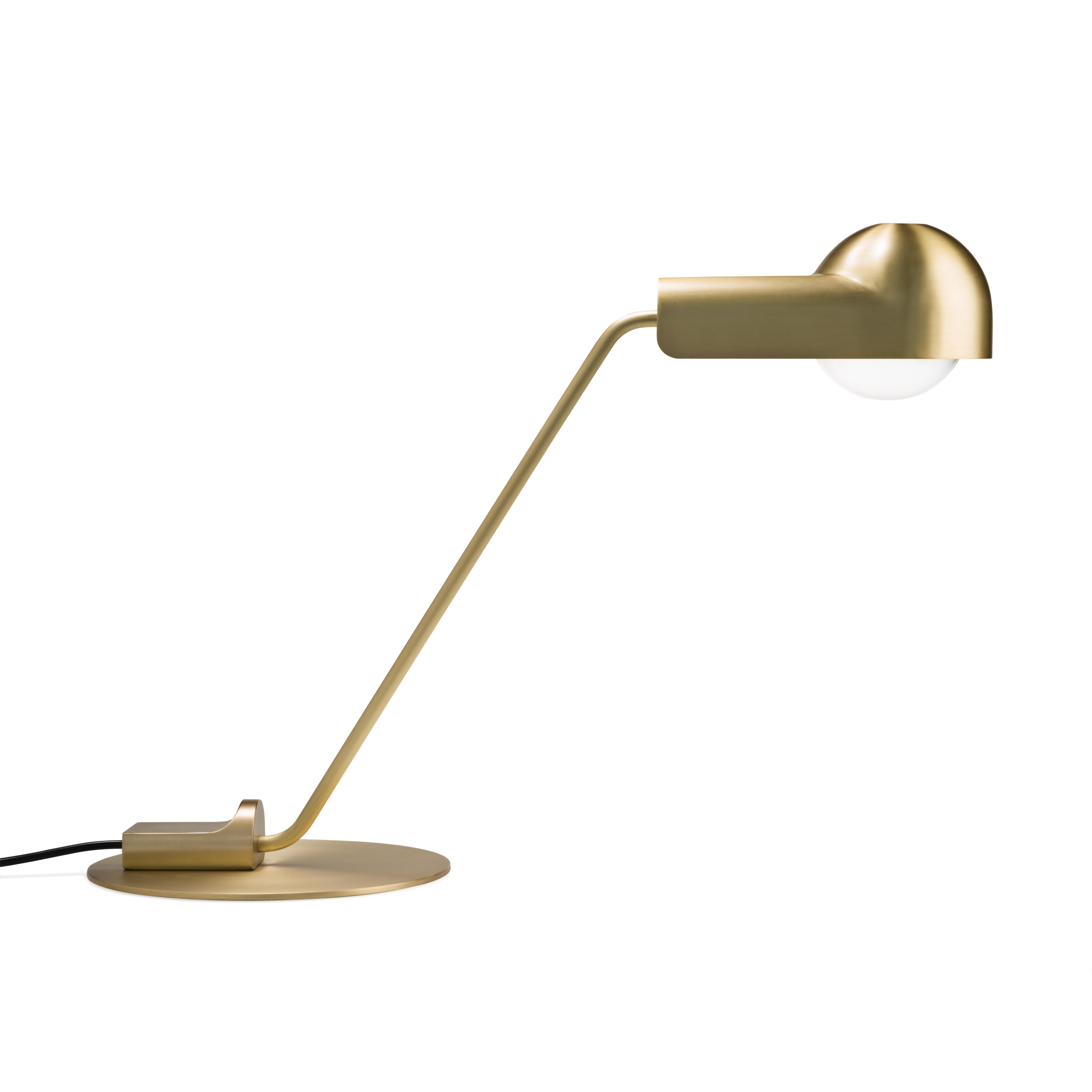 Karakter Domo Table lamp