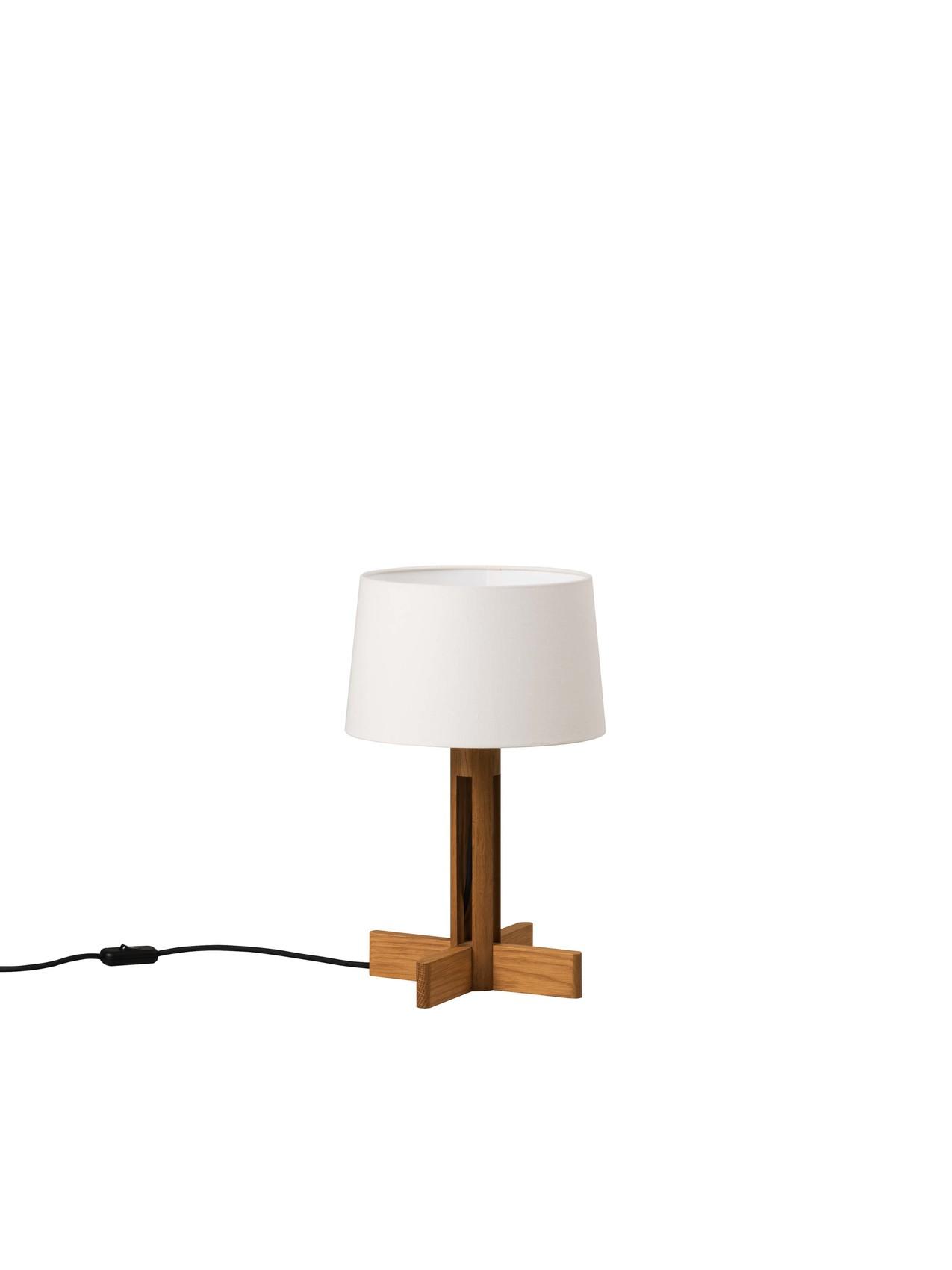 Santa & Cole FAD Menor table lamp