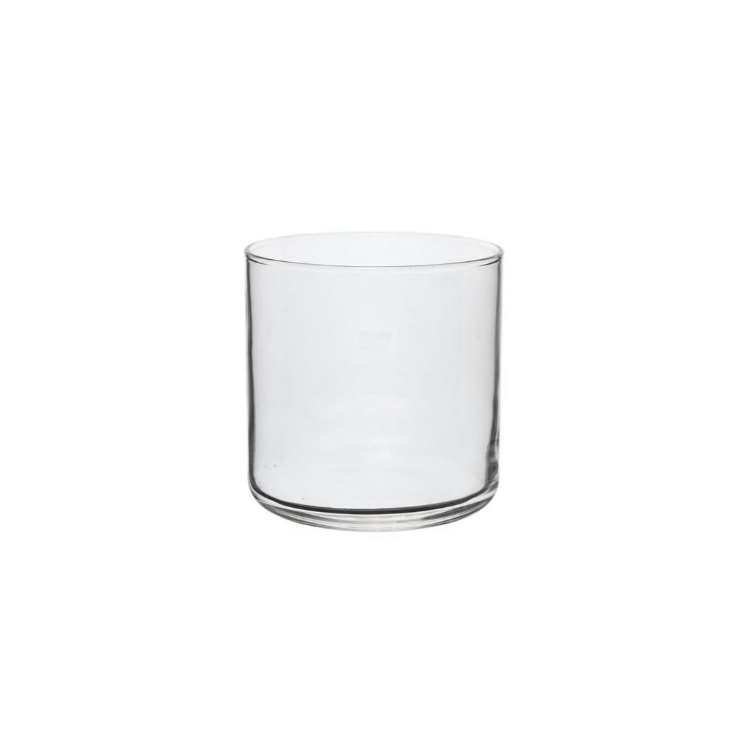 Japanese Drinking Glass