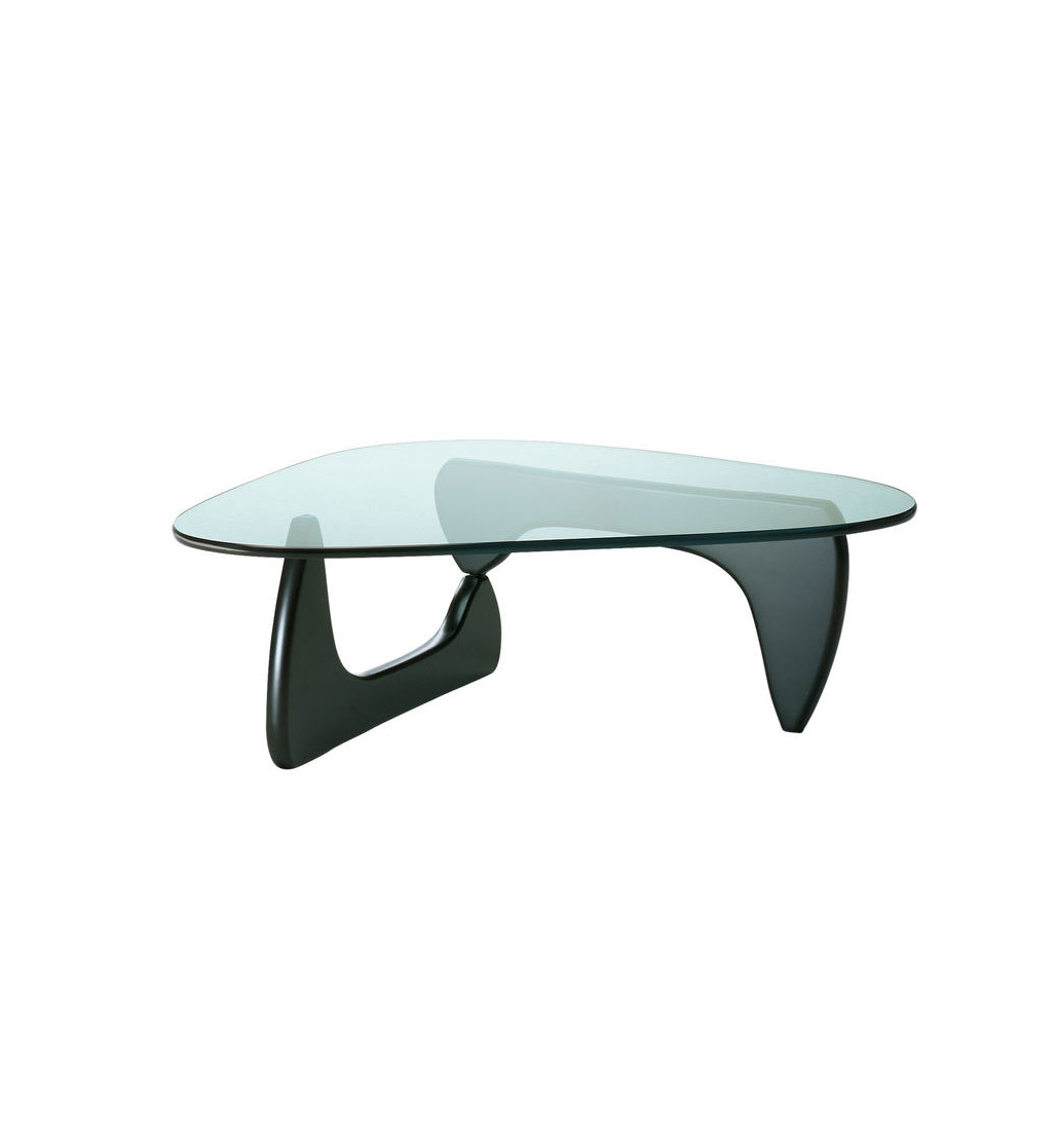 Vitra Coffee Table