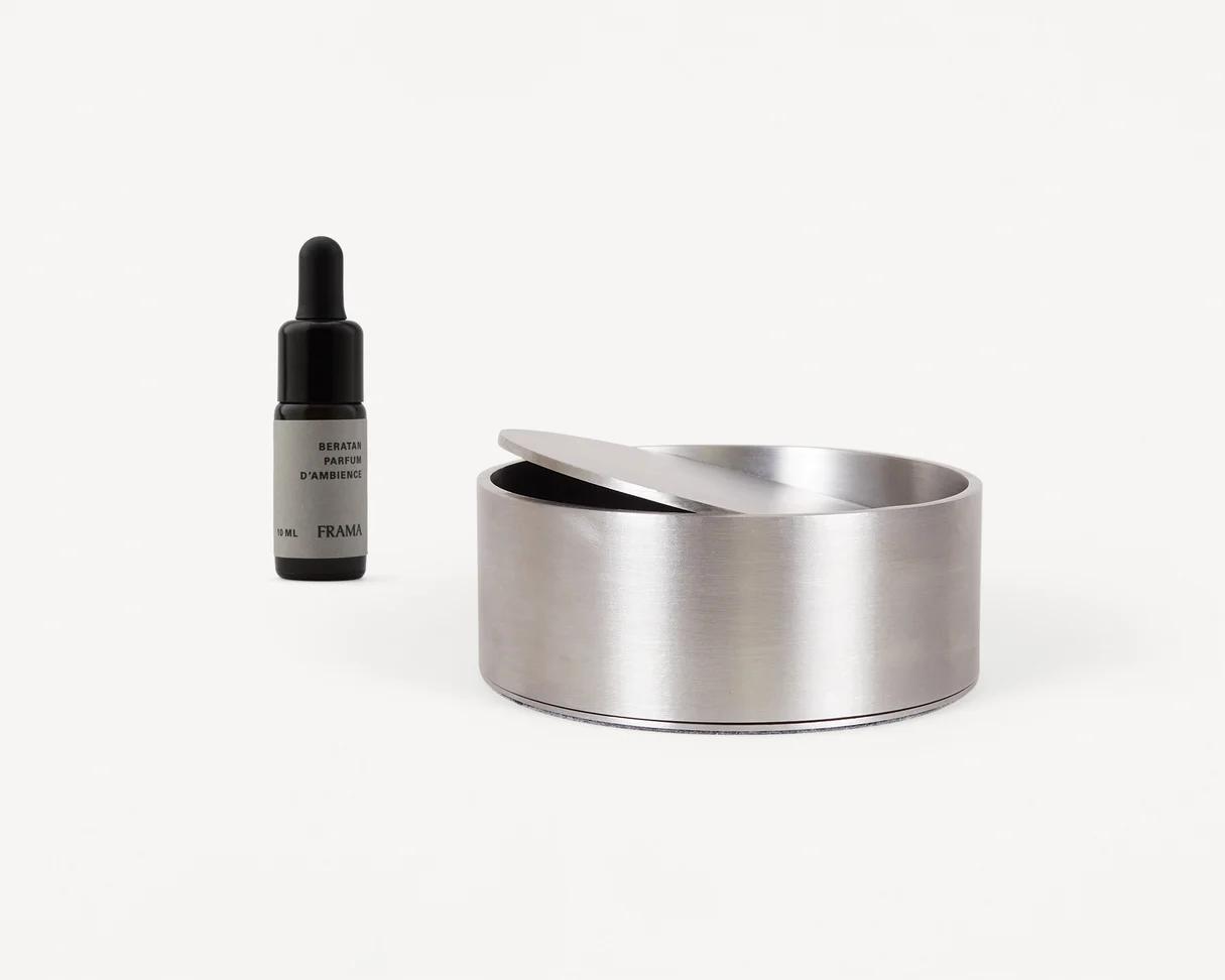 Frama Sphere Oil Diffuser / Beratan