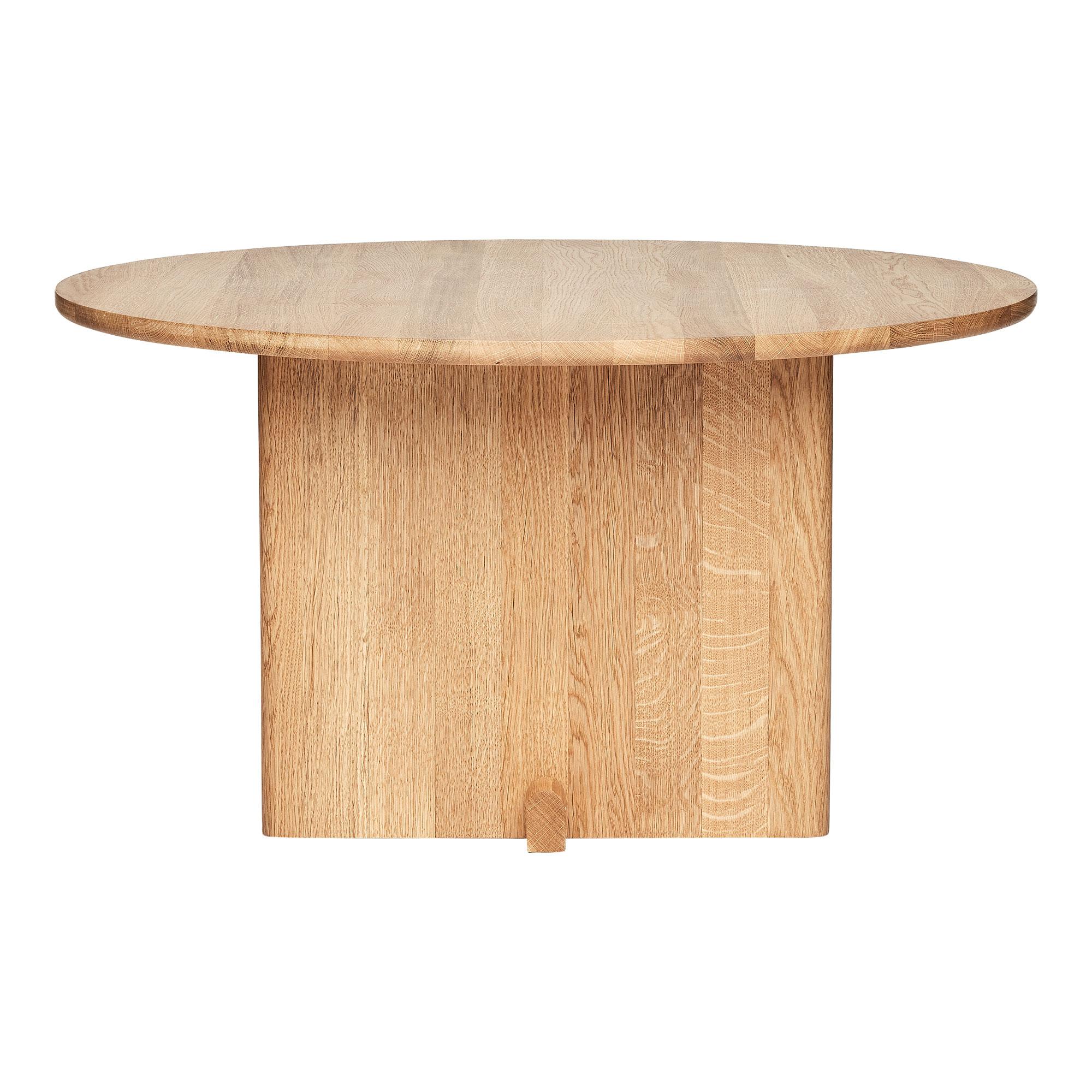 Fogia Koku table