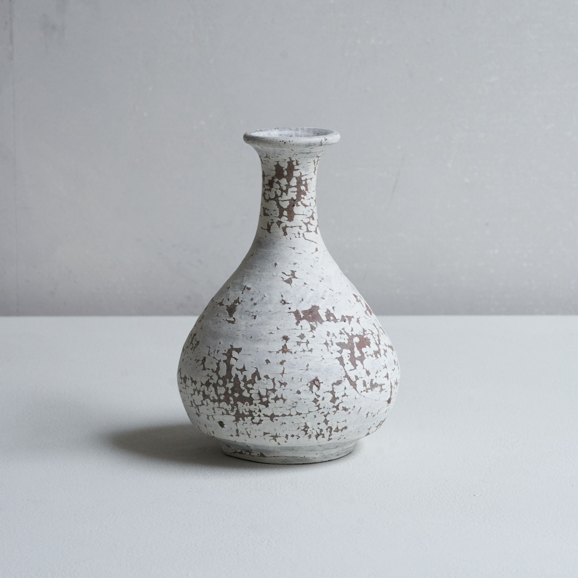 Matthias Kaiser Cracked Sliped Vase 2
