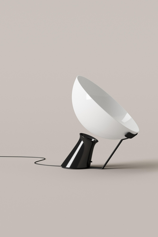 Karakter Aida table lamp
