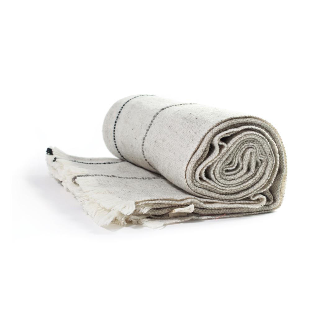 Teixidors APT Blanket