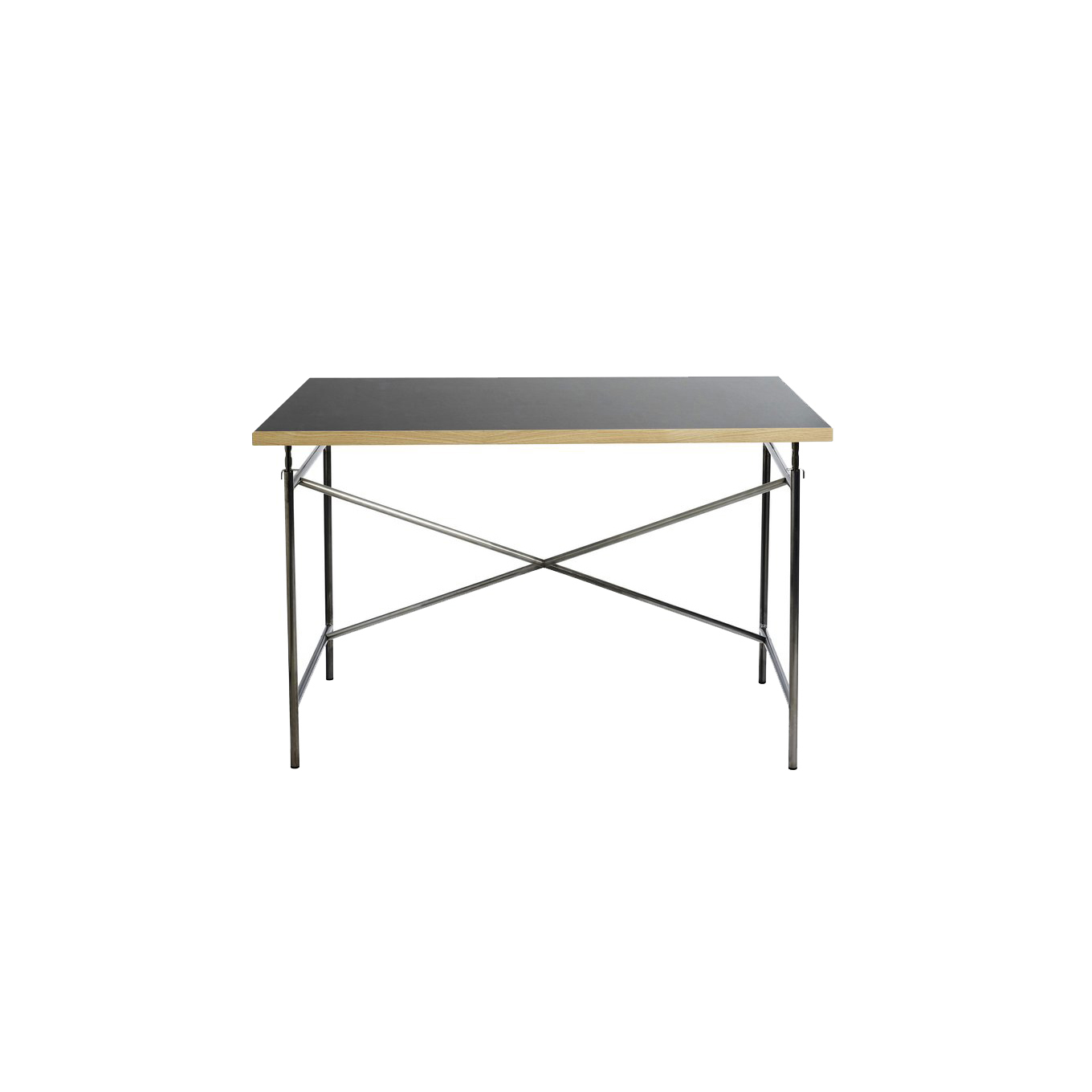 Eiermann 1 Writing Desk 120 x 80