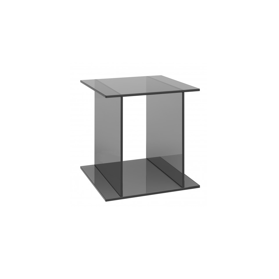 e15 Drei Side Table
