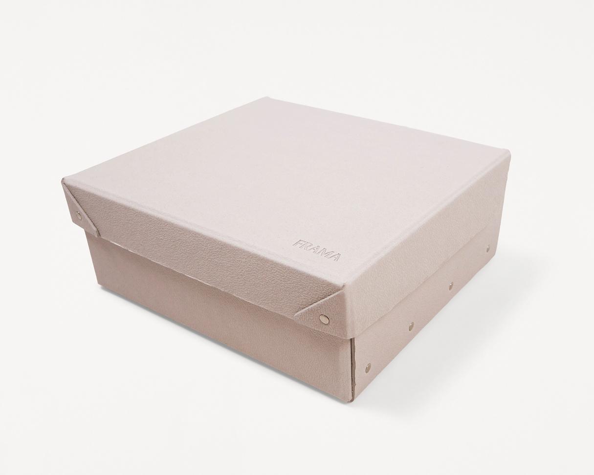 Frama Apothecary Hand Wash+Hand Lotion / Gift box
