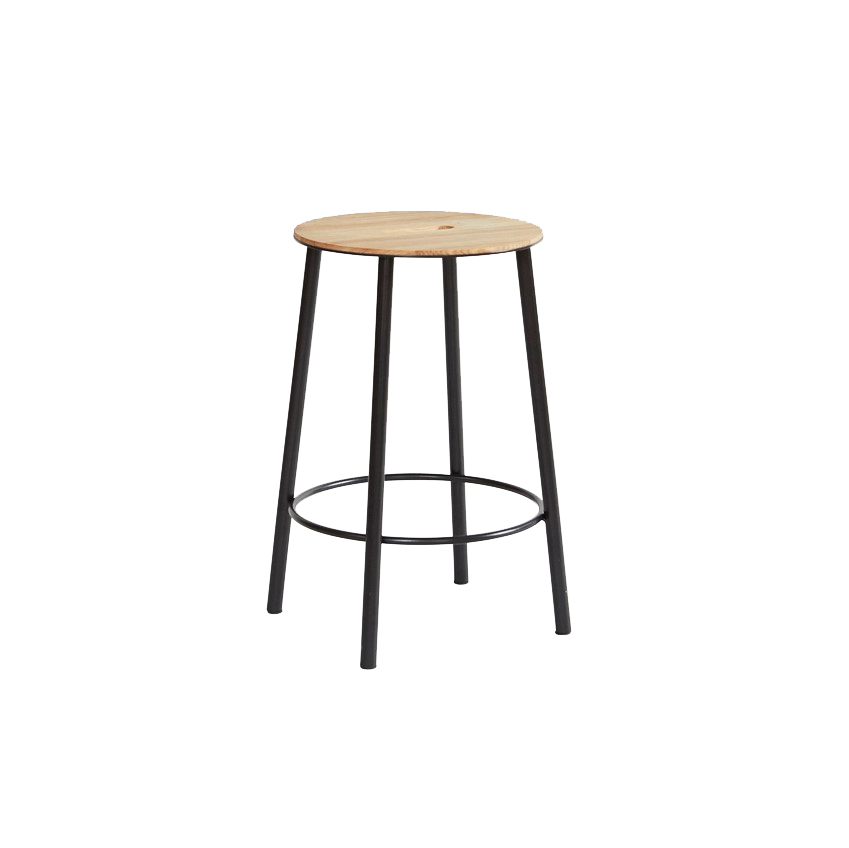 Frama Adam R031 Stool 50