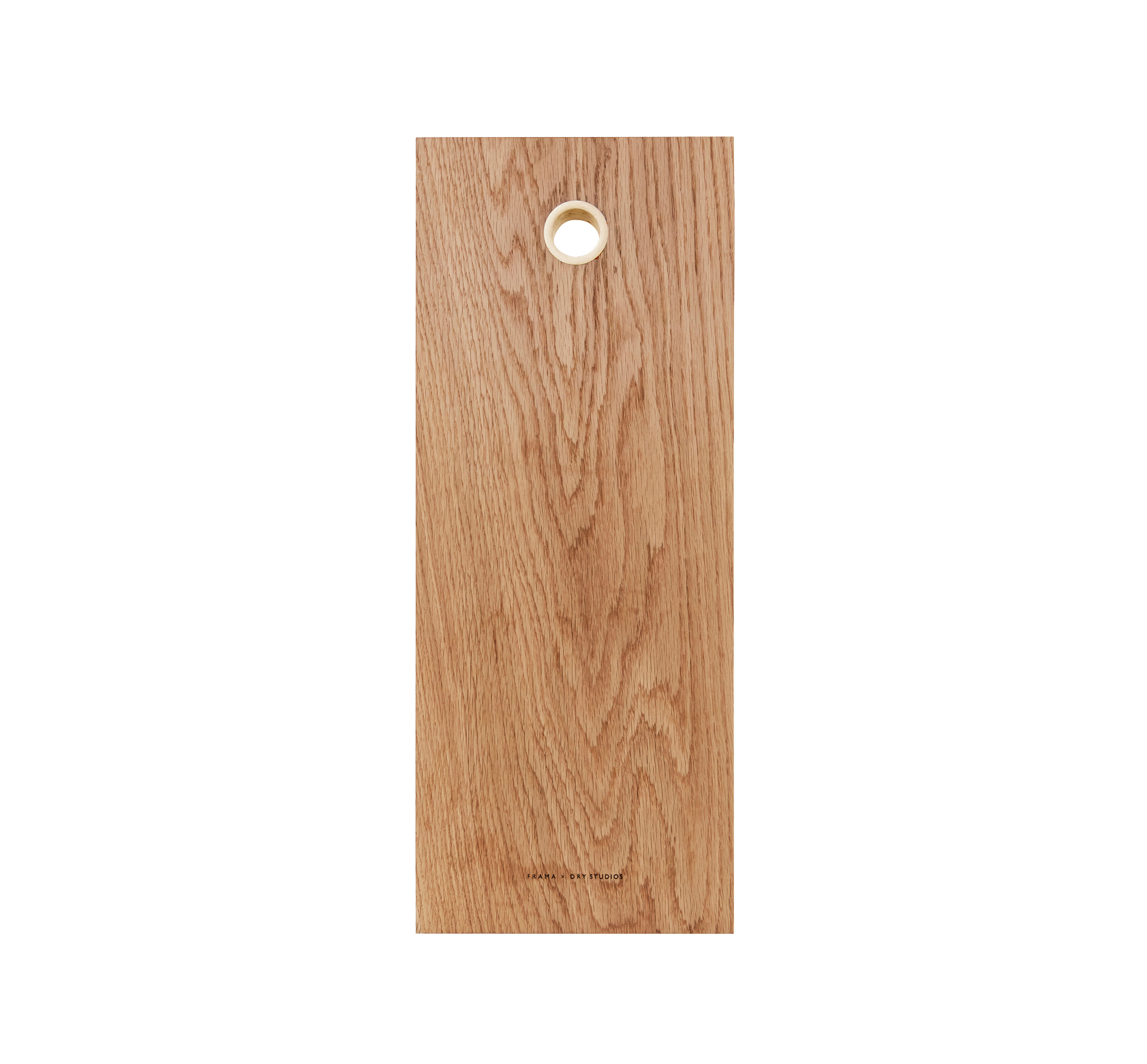 Dry Studios Cutting Board Long