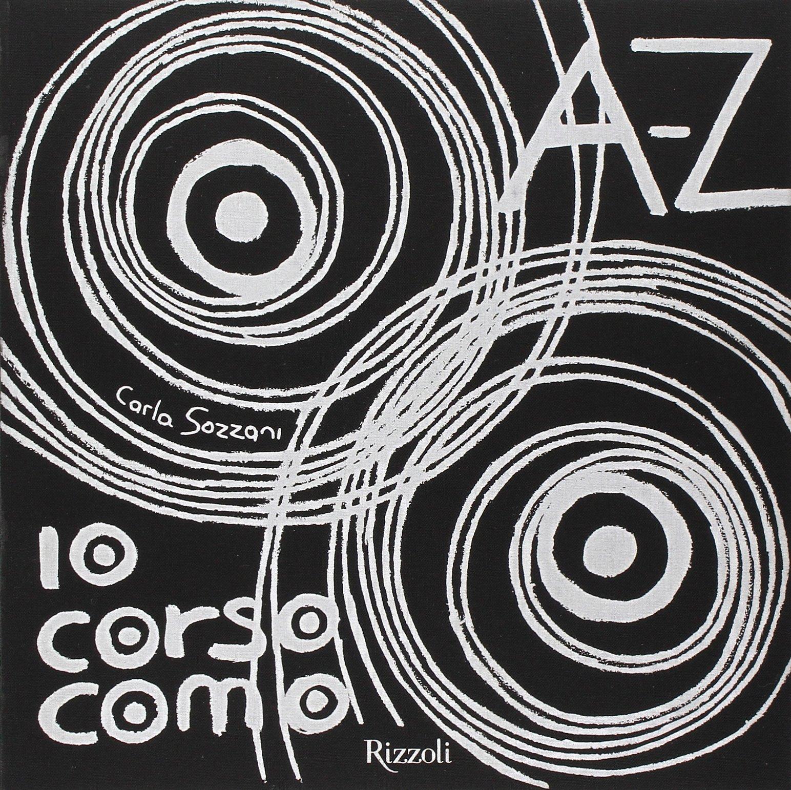 10 Corso Como from A to Z