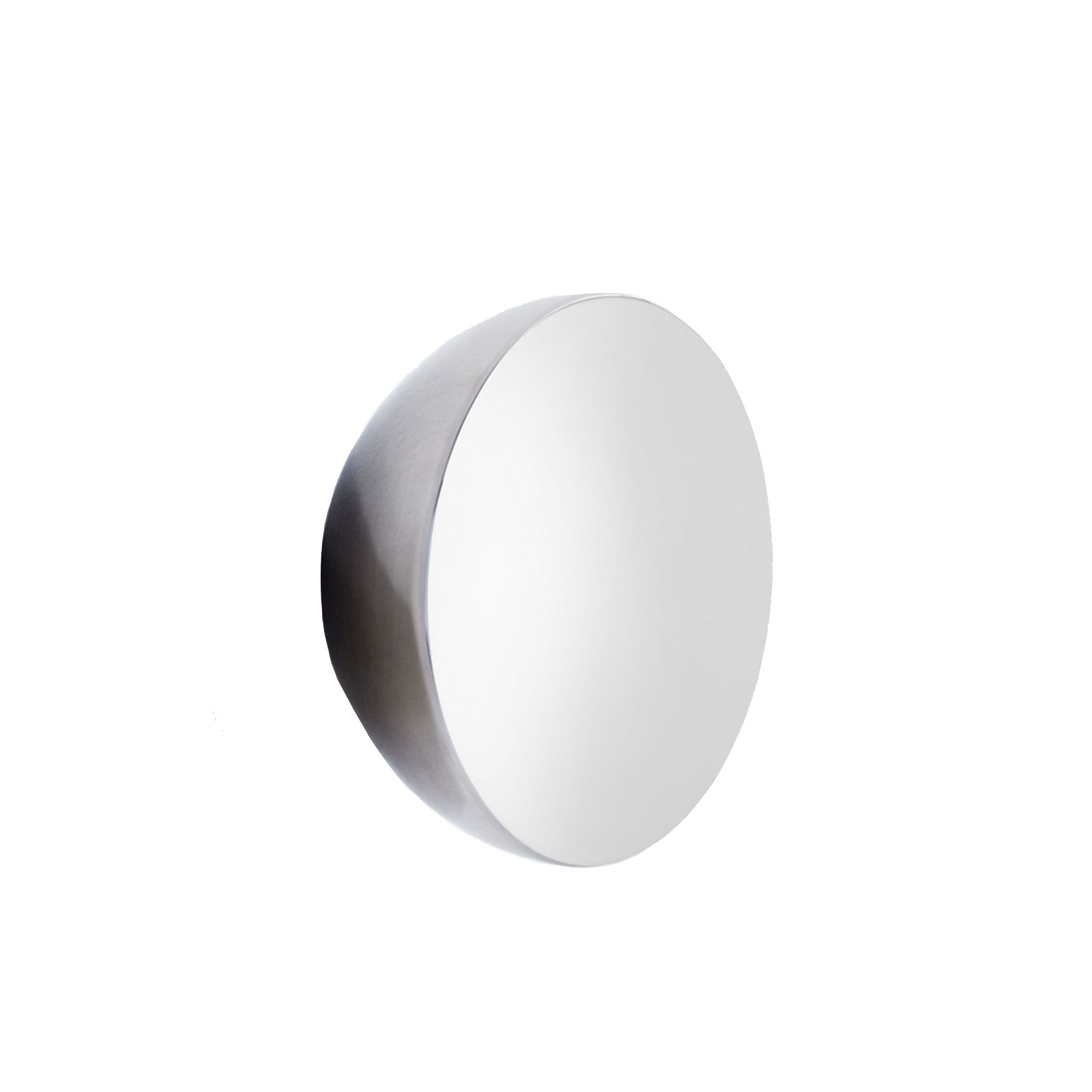 New Works Aura Wall Mirror Large