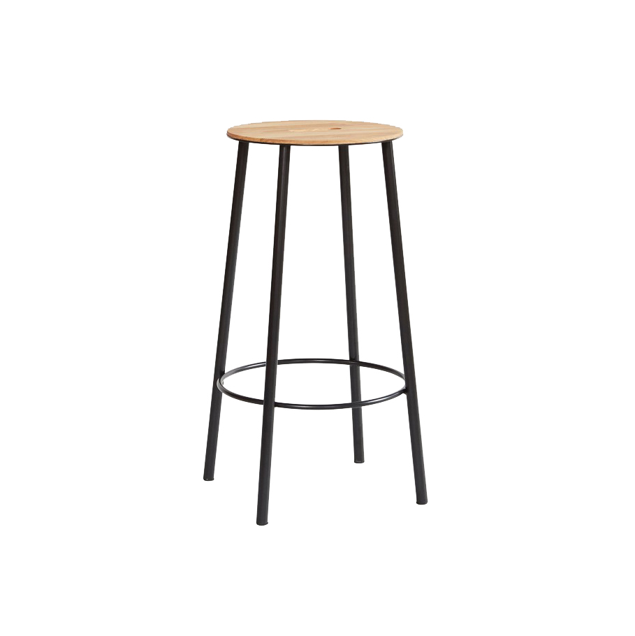 Frama Adam R031 Stool 65