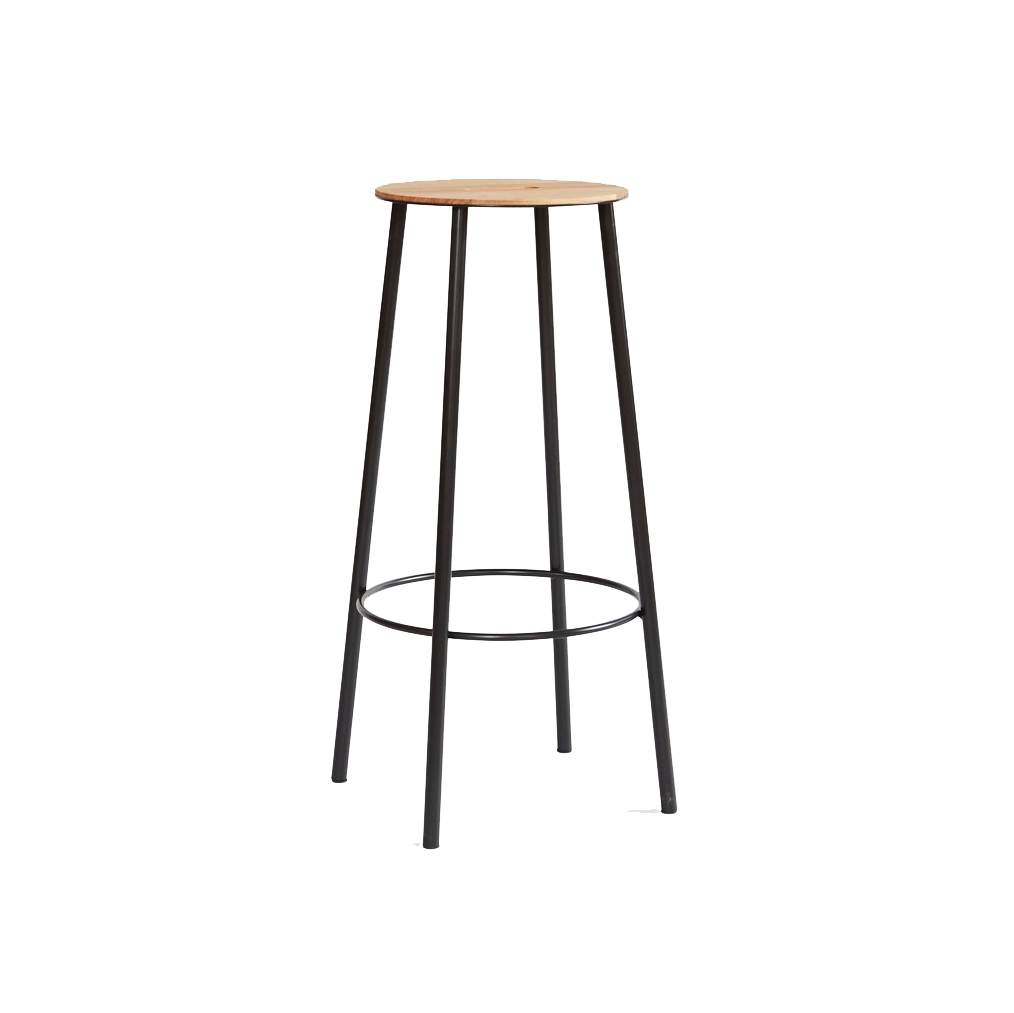Frama Adam R031 Stool 76