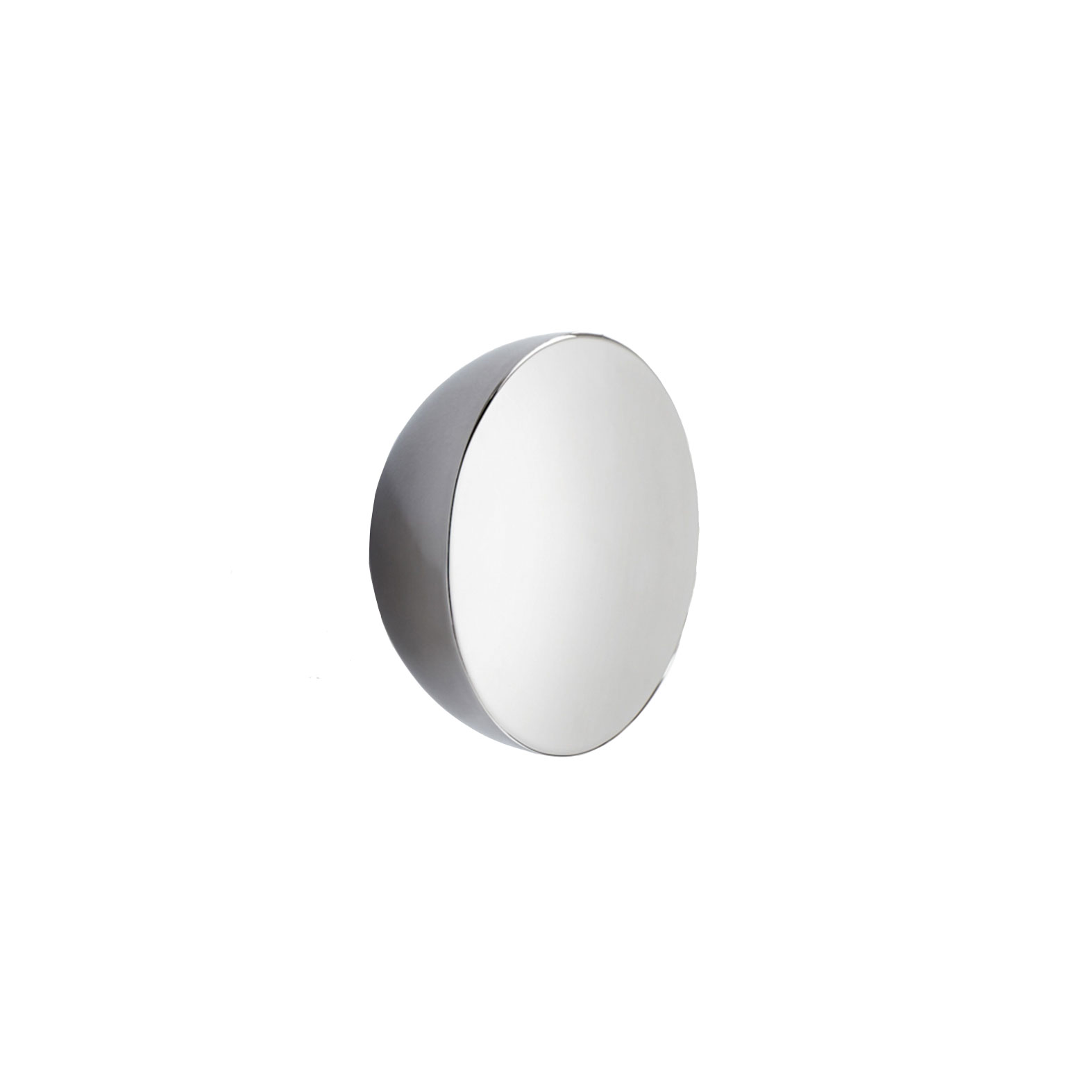 New Works Aura Wall Mirror Small