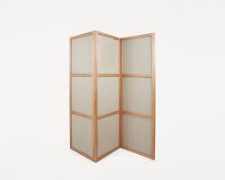 Frama Room Divider