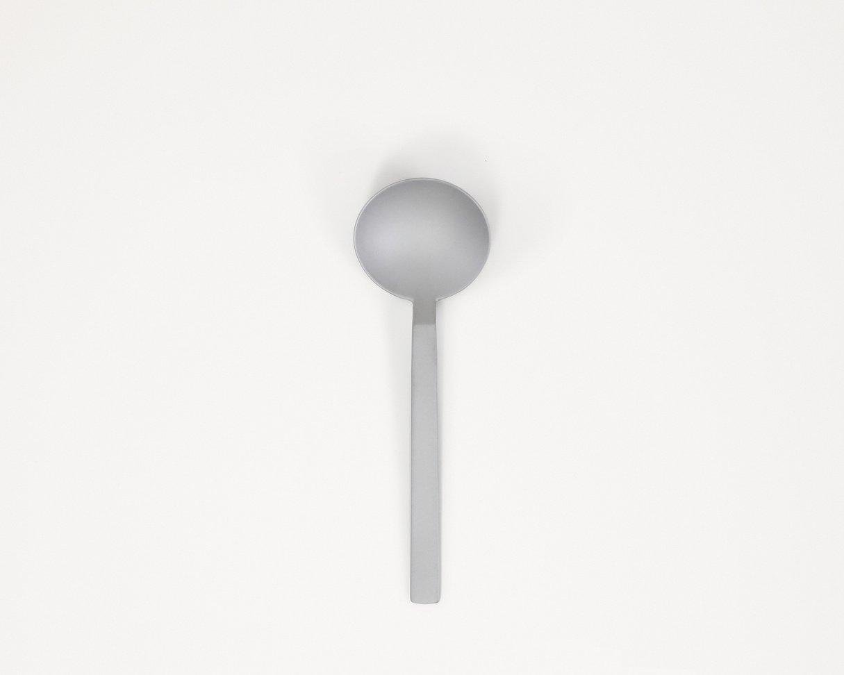 Frama x Ole Palsby edition / spoon