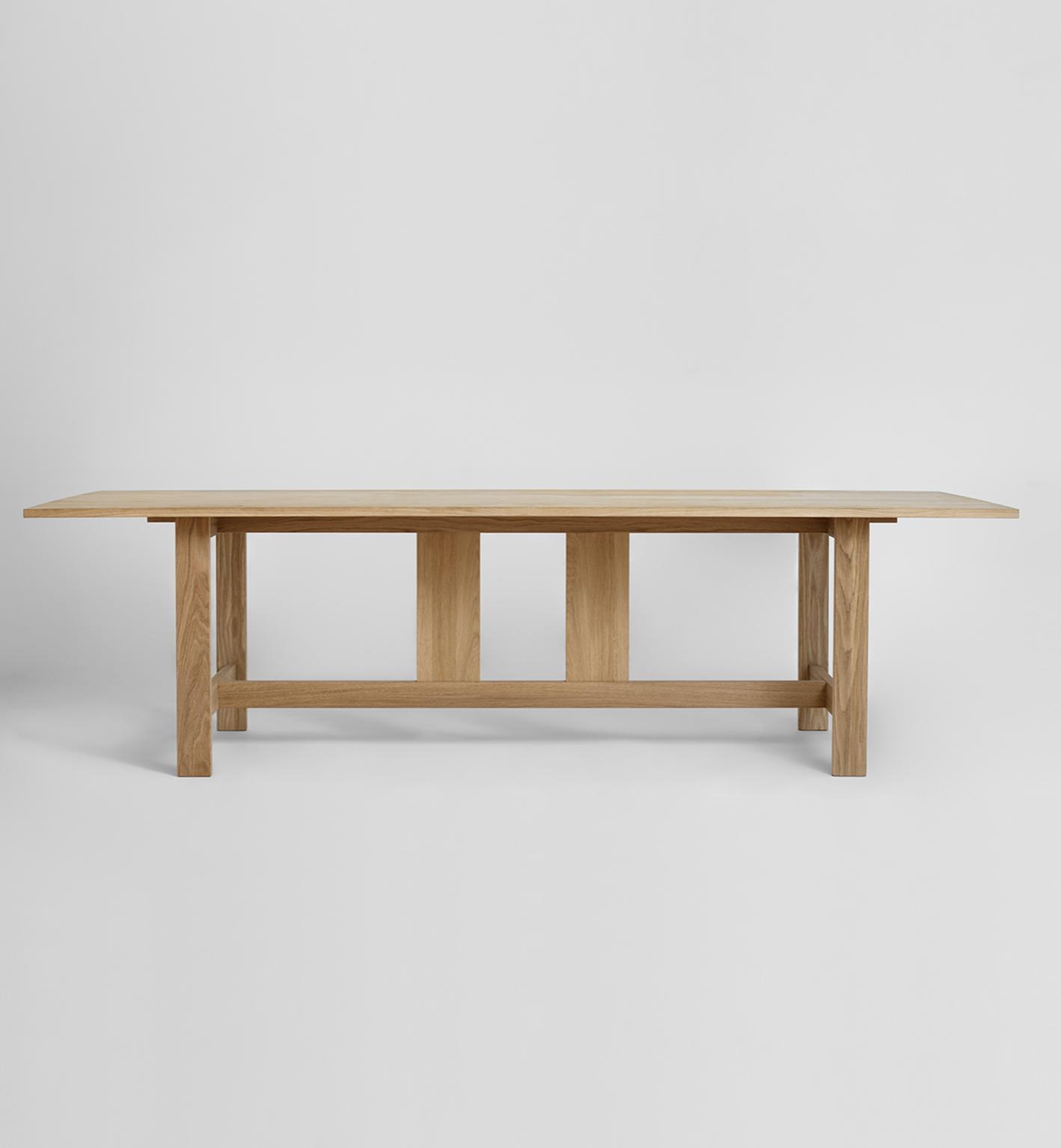 Verk / TABLE V.DE.02