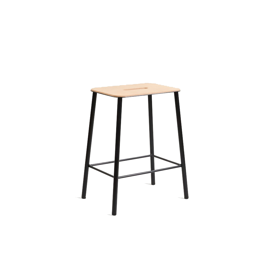 Frama Adam Stool 50