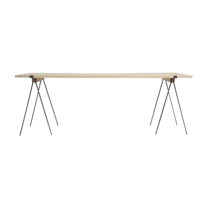 Frama Trestles Table