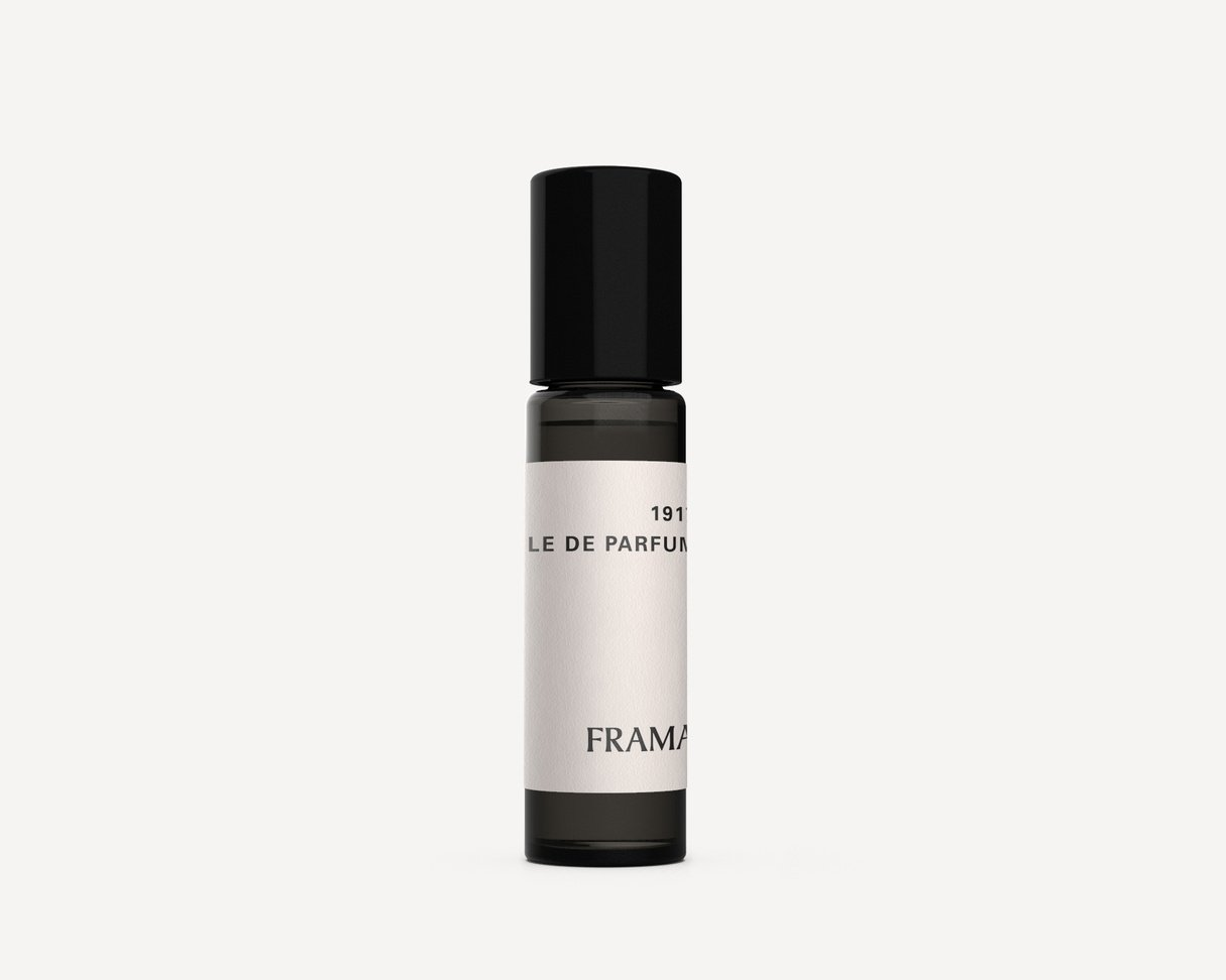 Frama 1917 Roll-on Perfume Oil 10ml