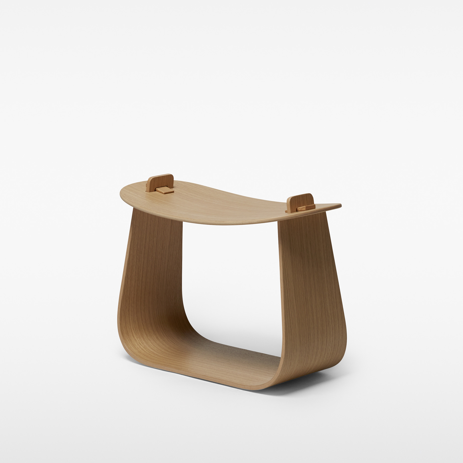 Massproductions Harry stool