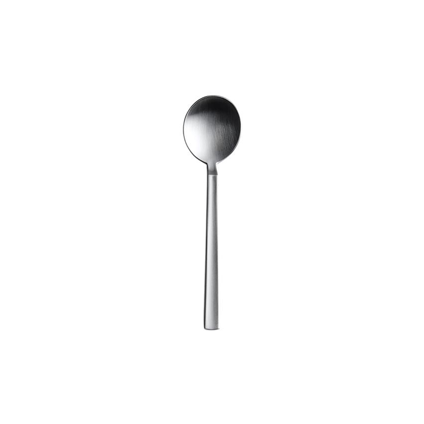 Ole Palsby Ichi Tea Spoon Matte