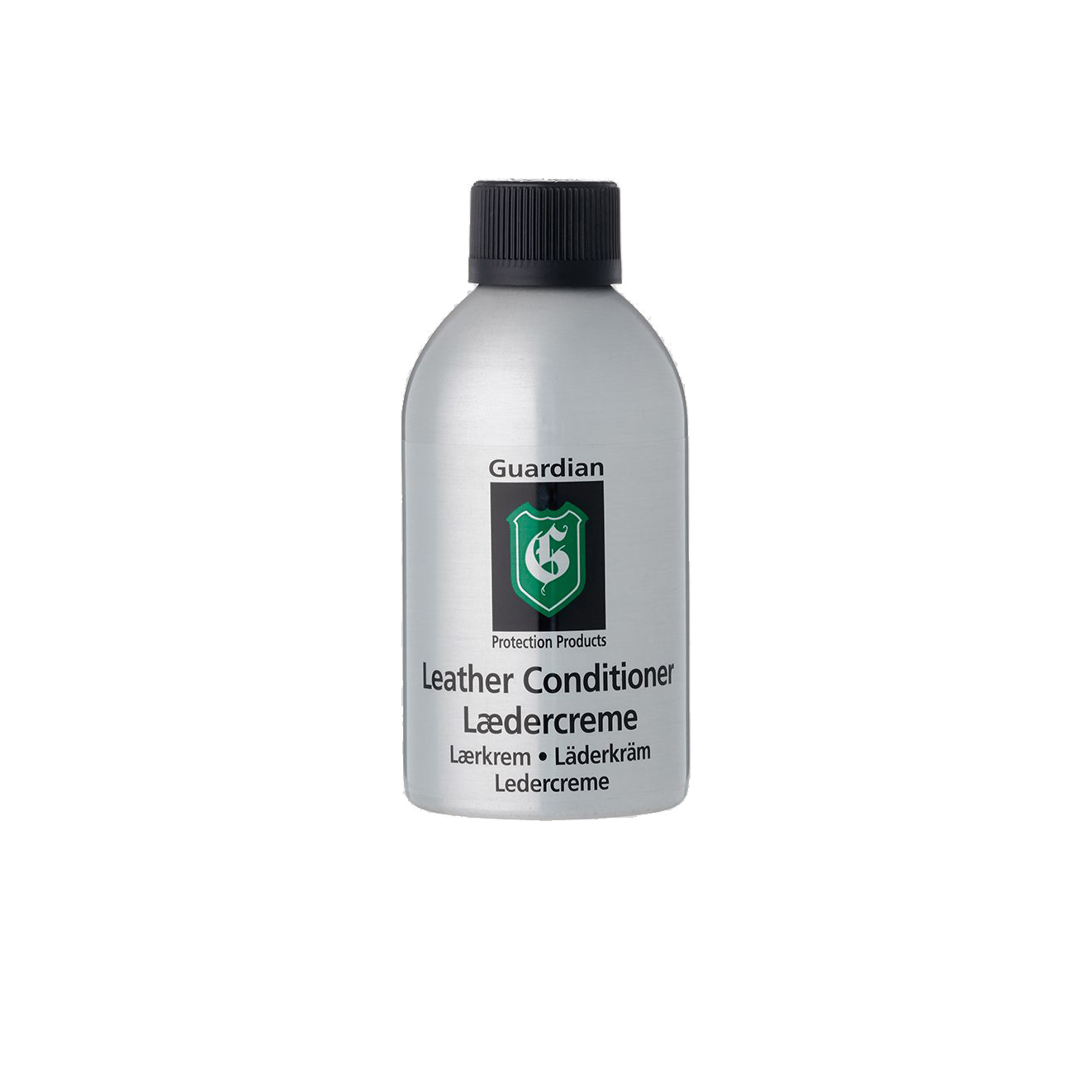 Guardian Leather Conditioner