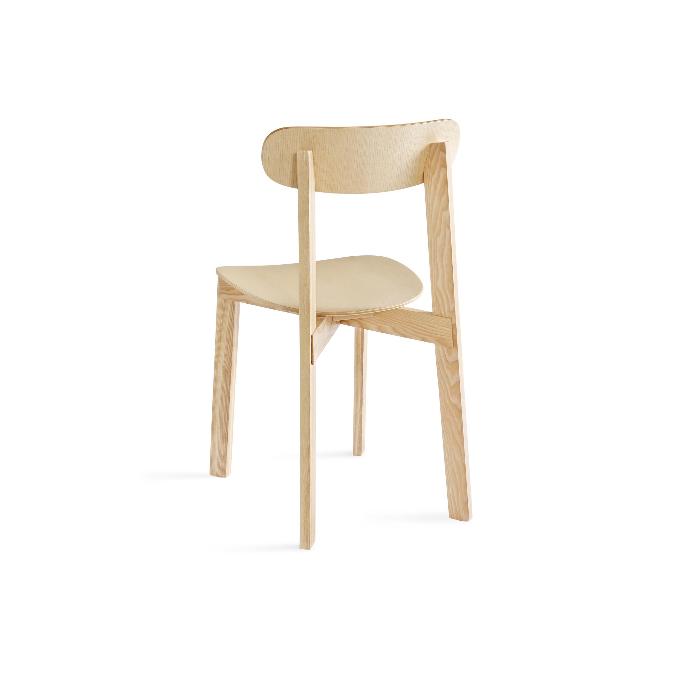 PWTBS Bondi chair
