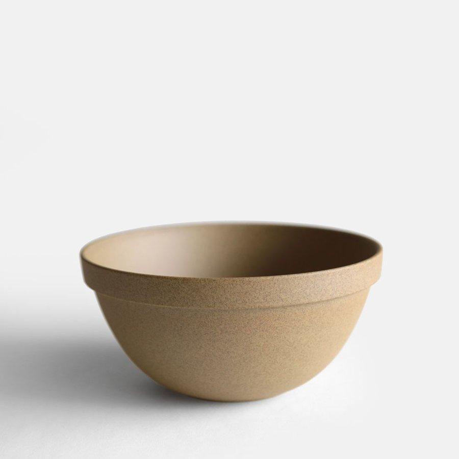 Hasami Bowl natural HP047