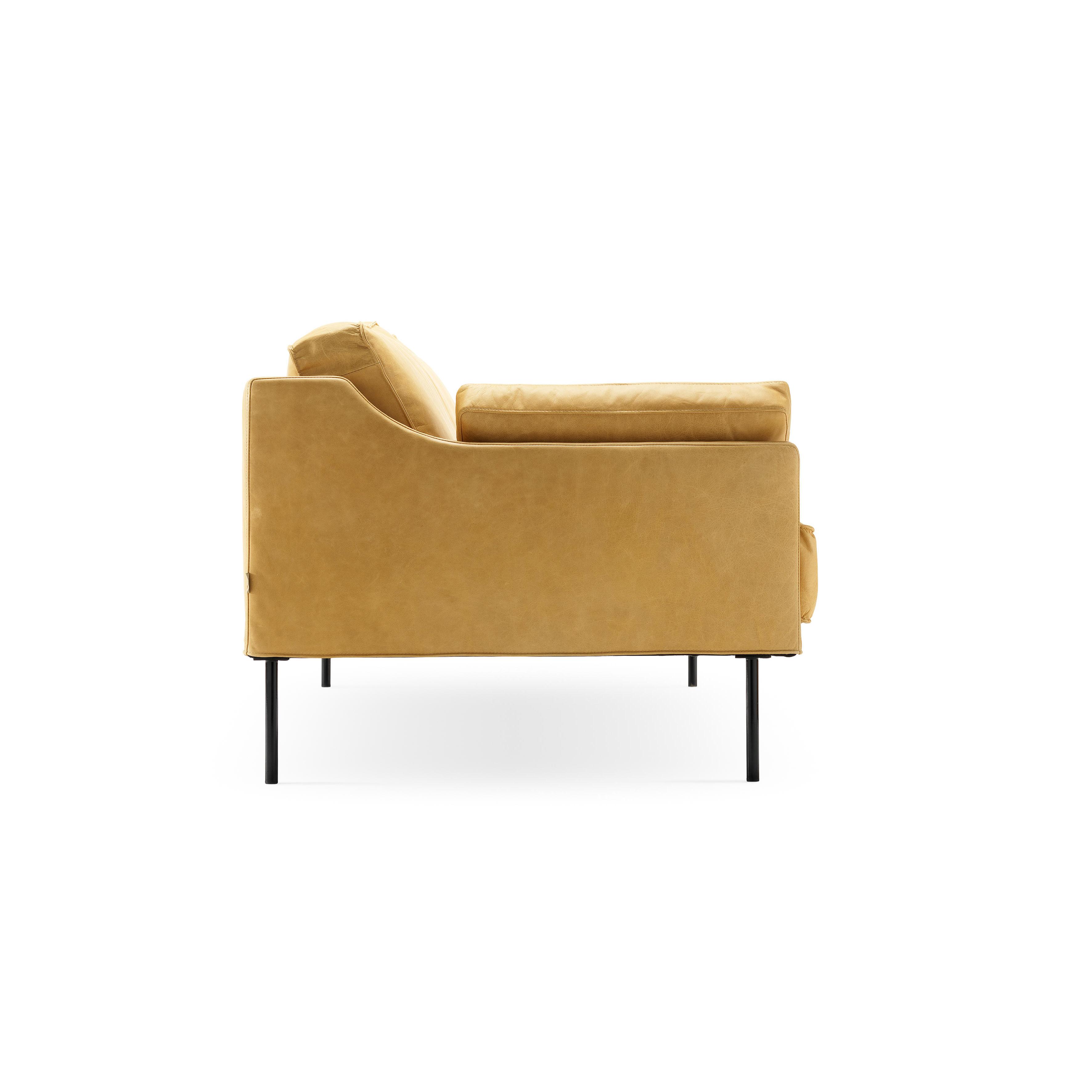 Fogia Dini sofa