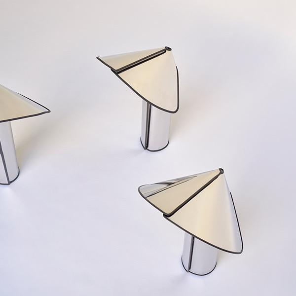 Flos Chiara Table lamp