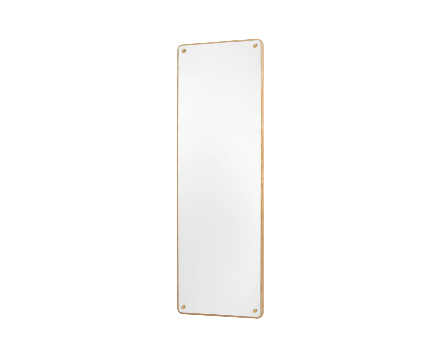 Frama RM-1 Mirror Large