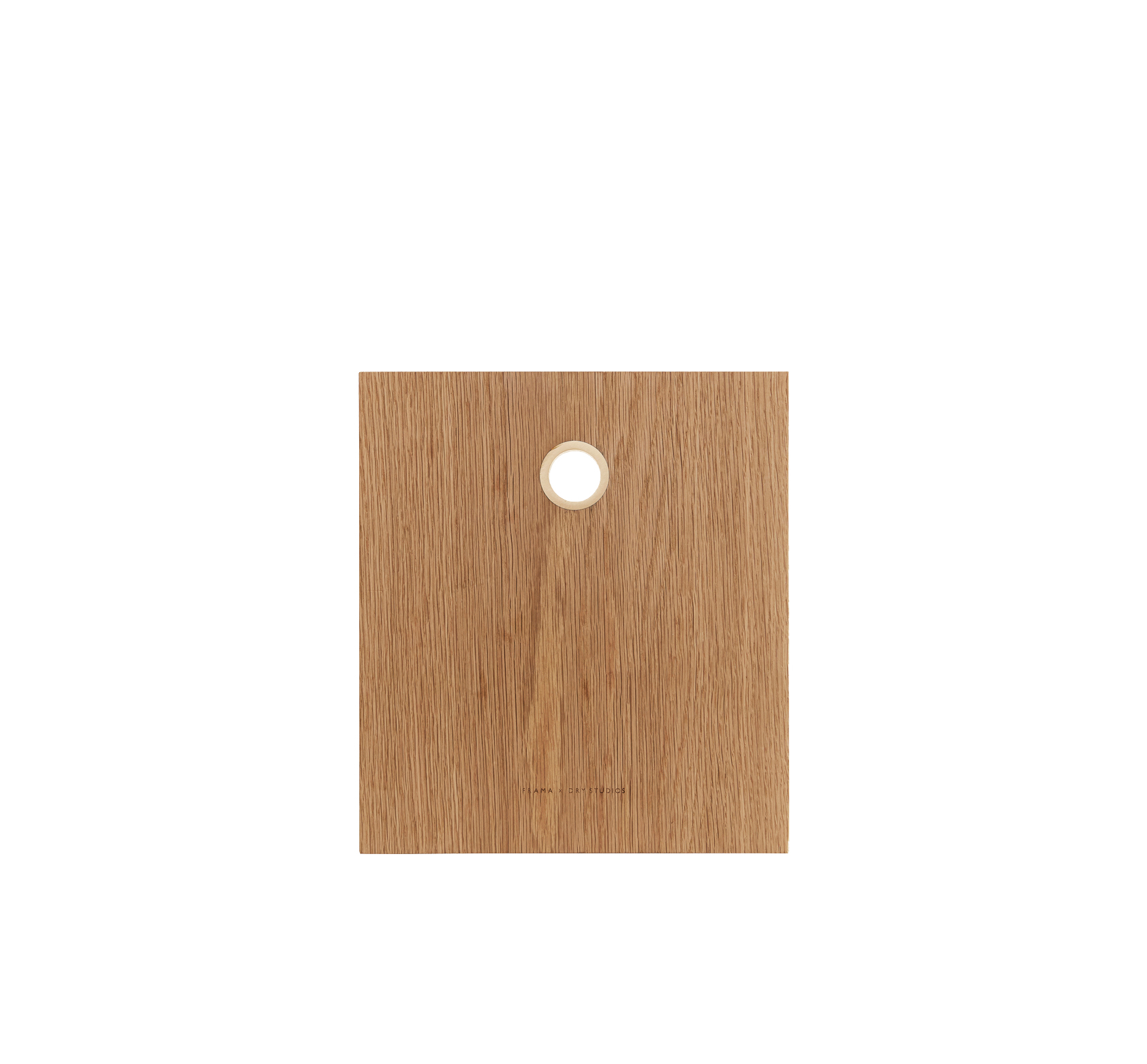 Dry Studios Cutting Board Short