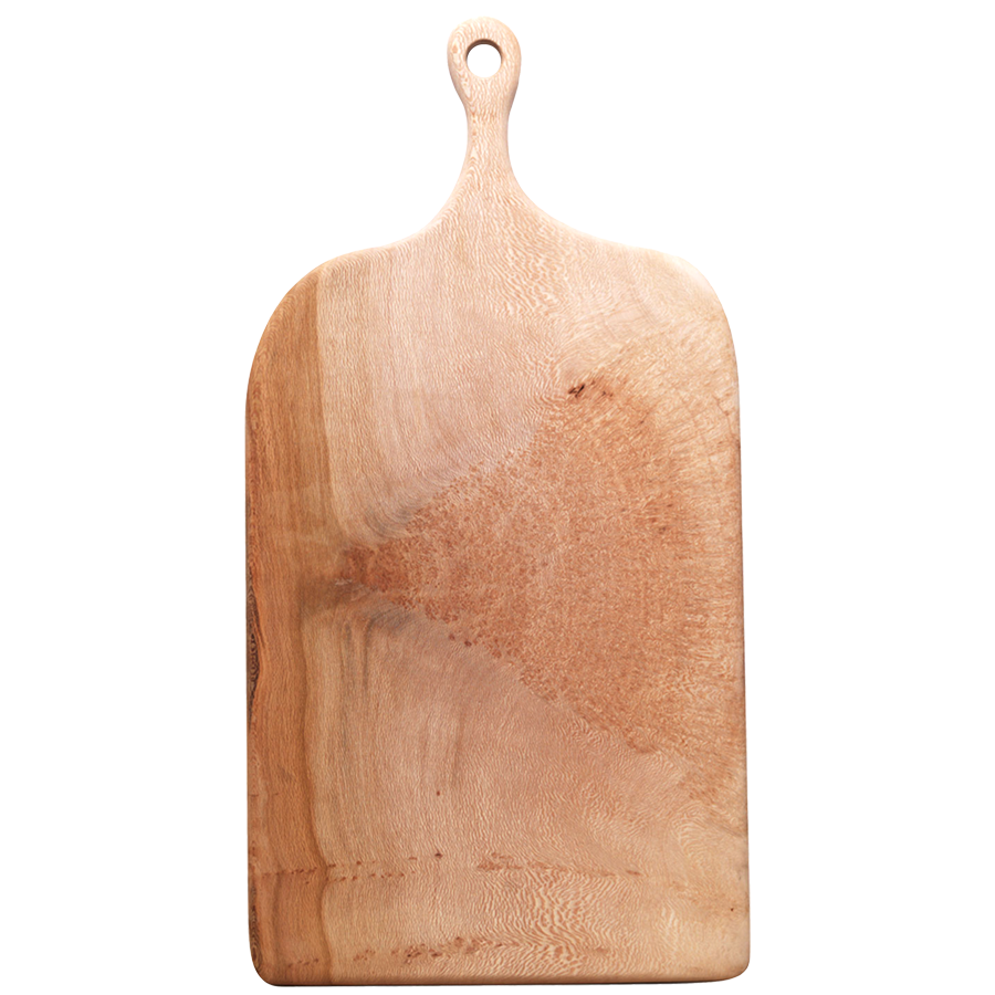 London Plane Serving Board XXL