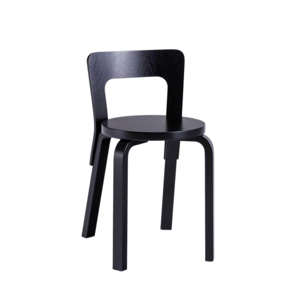 Artek Chair 65